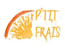 P'tit Frais - Epicerie