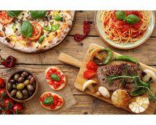 vendor food 1