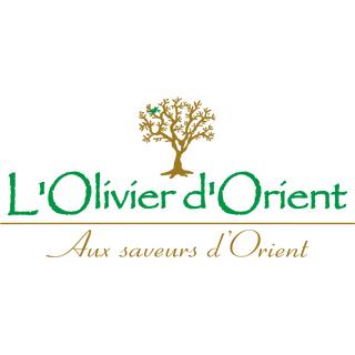 L'Olivier d'Orient