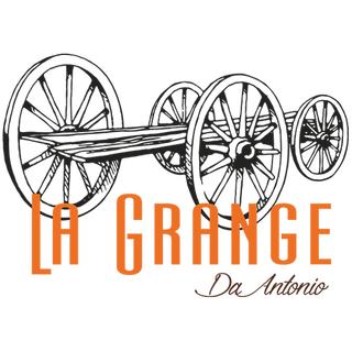 La Grange Da Antonio